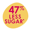 SCT sugar claim pack flash.png