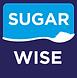 SugarwiseLARGE.png