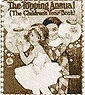 childrens books 1.JPG