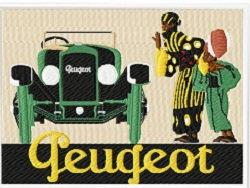 vintage poster 359