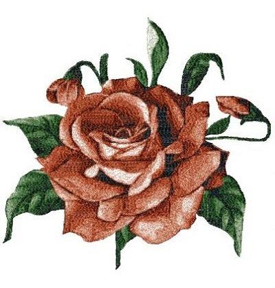 rose 3010