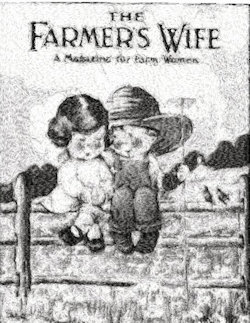 little farmers