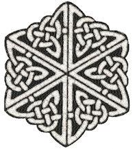 celtic 2684