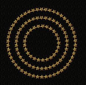 circles plus