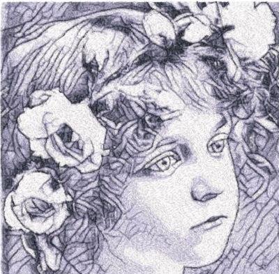 lavender dreaming