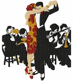 tango dancers 2
