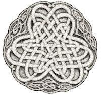 celtic 2687