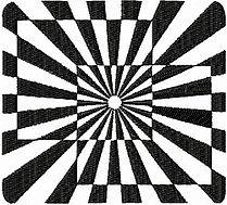 714-4nb.jpg