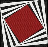 704-4.jpg