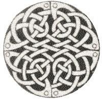 celtic 2682