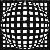 708-4nb.jpg