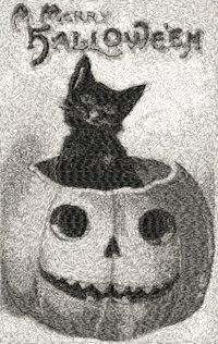 halloween 2573