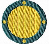 2071.jpg