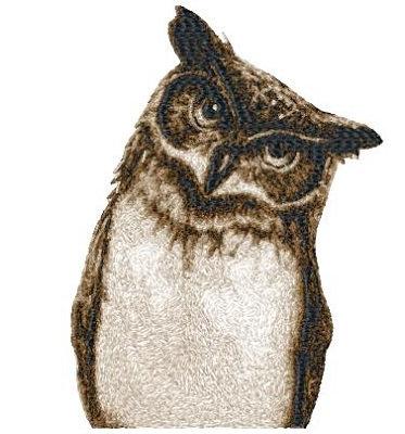 owl 2270