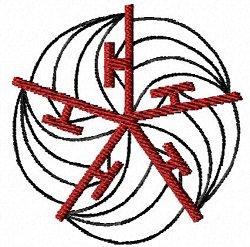 design 322