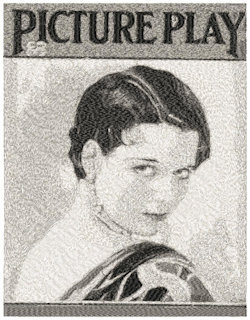 picture play cover c.1927