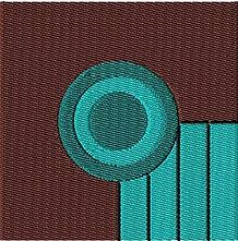 1004.jpg