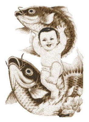 fish babies 3212