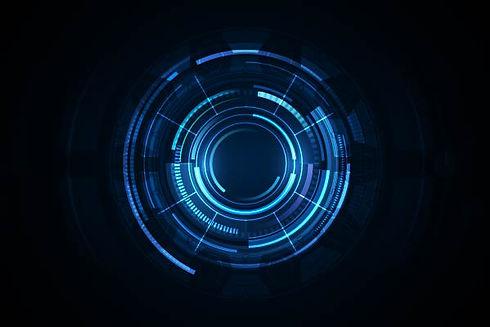 UIHUDscreentechsysteminnovationconceptba