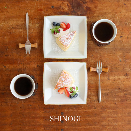 SHINOGI