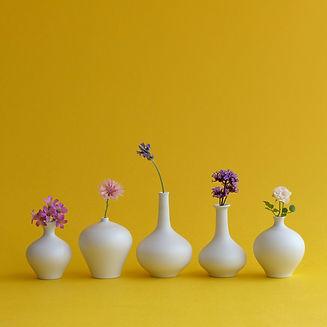 (650x400)ミニ花瓶DSC01980onlineshop.JPG