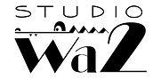 logo-squre.jpg