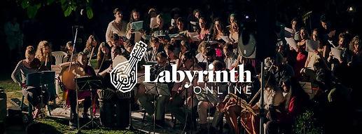 LabyrinthONLINE.jpg