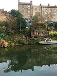 6 No 1 reflected in Kennet & Avon canal.jpg