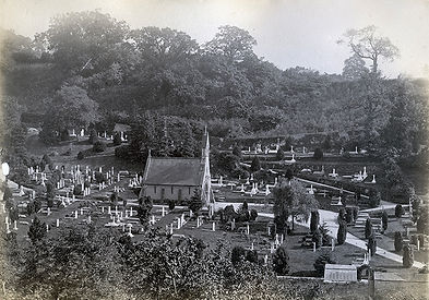 2 Main cemetery in 1880s_lo.jpg