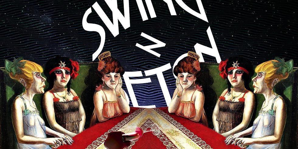Swing n Beton