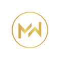 MAYFAIRWRAPPING_LOGO-03.png