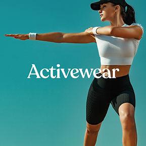 activewear.jpg