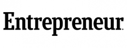 Entrepreneur-250x95.png