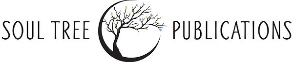 soul-tree-logo-oneline.jpg