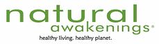 NaturalAwakenings-250x70.png