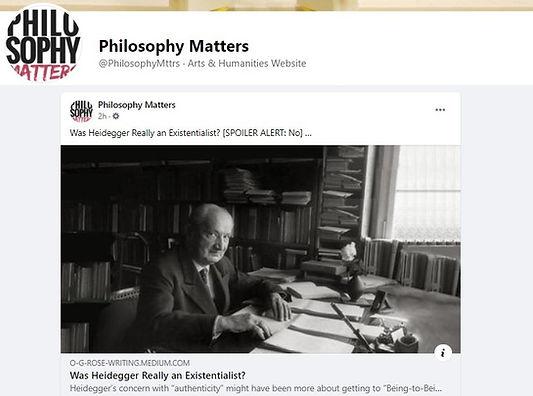 Heidegger 8.3.21 (fixed).jpg