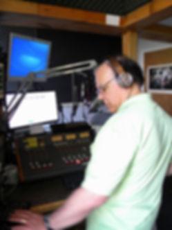 Radiop Host.jpg