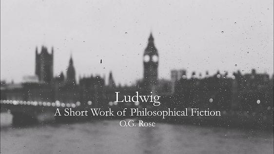 Ludwig Cover.jpg