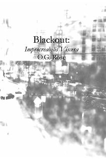 Blackout Cover Website.jpg