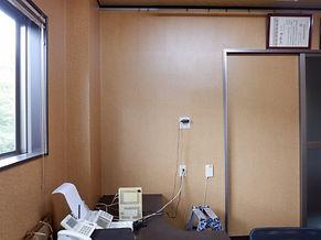 事務所(施工前1).JPG