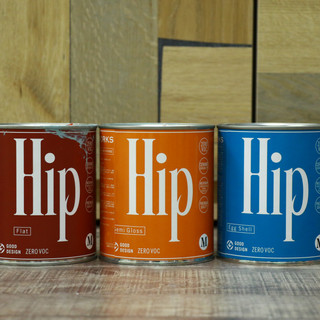 「Hip」