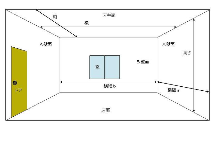 ペイント面積.jpg