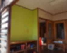保育園(玄関).jpg