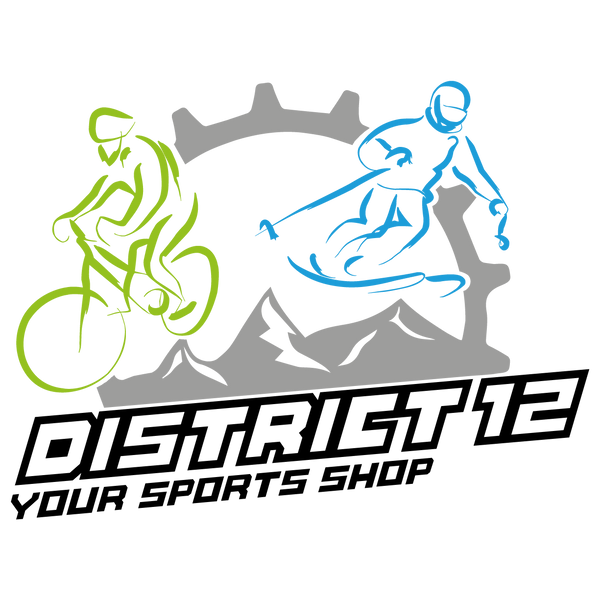 Logo_District12_Sportgeschäft_Reinach