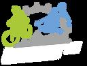 Logo klein District12