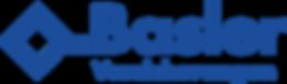 basler-versicherungen-logo.png