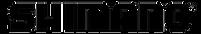shimano-logo_1.png