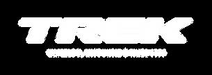 Trek_logo_origin_primary_white.png