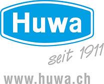 Huwa1.jpg