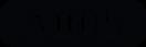 4_Abus_Logo.png